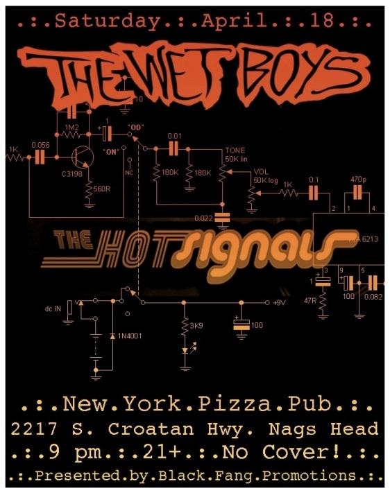 THS-Pizza-Pub-41815