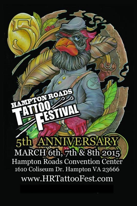 Hampton-Roads-Tattoo-Arts-Festival-2015